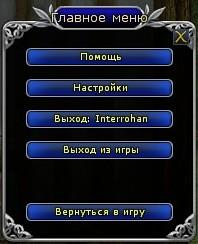 ScreenShot_2020-10-13_120728_0