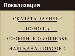 Screenshot_20200801_173514